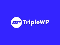 Logo Challenge Day 3 - TripleWP