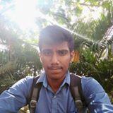 Sathish Bulbasar