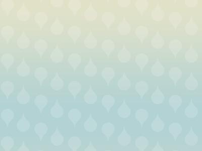 Seamless Background background pattern blog web interface