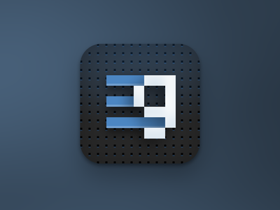 Gamerlist is out! gamerlist apple-touch-icon icon ios web