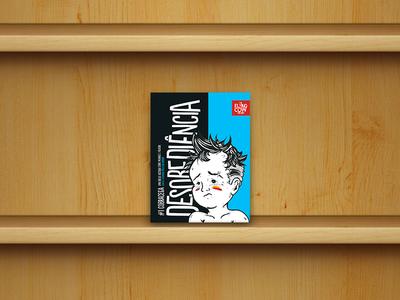 iBooks version