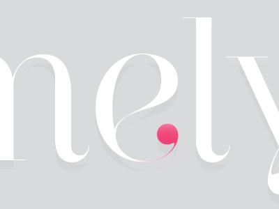 Blog header header blog web logo interface