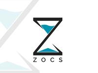 Zocs logo