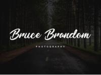 Bruce Brandom