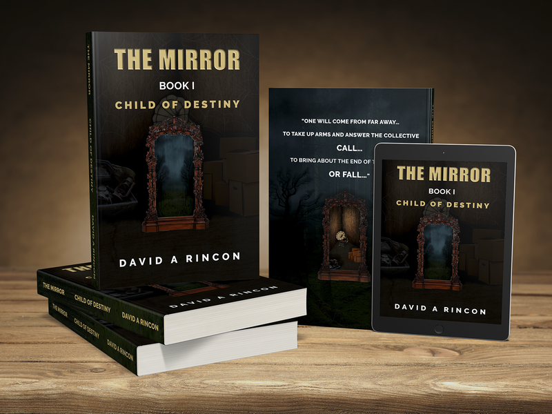 Mirror Book Cover cover design free kids book dribbble behance 99designs upwork fiverr publisher authors cover art createspace amazon kindles ebook design ebook cover ebook book cover cover design