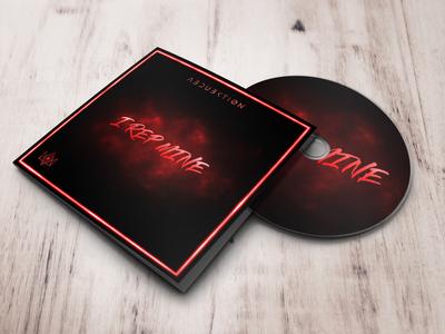 I Rep Mine album cover