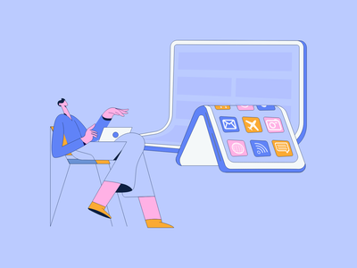 How to Build Apps for Foldable Devices motion graphics animation foldables martphone galaxys galaxyzflip portabl samsung foldable phone galaxy fold graphic design foldable ios branding ui logo android app development design mobile app illustration