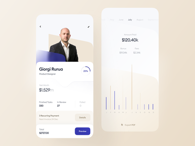 Invoicing App profile analytics charts statistics payment method pay payment app payments dashboard banking fintech budget salary payment billing application app invoice invoicing app invoicing