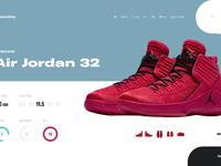 Sneakershop full