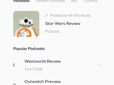 podcastapp_profile.png