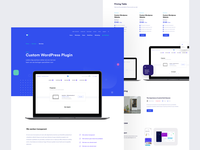 Design Studio — Product Page