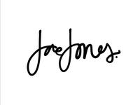 Jae Jones