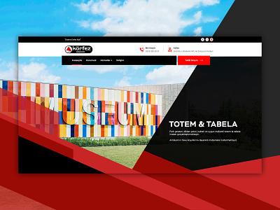 Dribble design uidesign ui app design website agency website webdesign