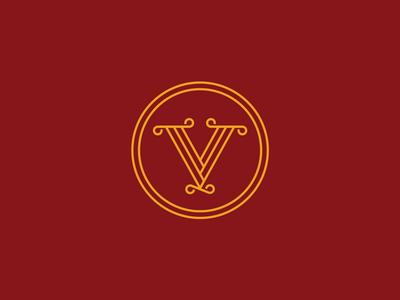 V Years