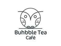 Buhbble tea Cafe