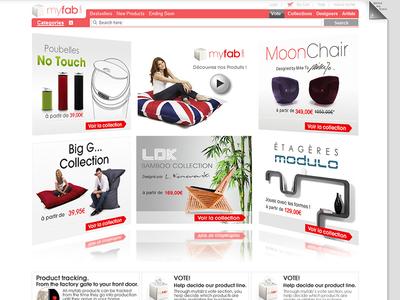 myfab.com online marketing