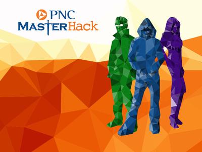 PNC Master Hack