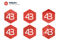 43bytes style guide 0 3