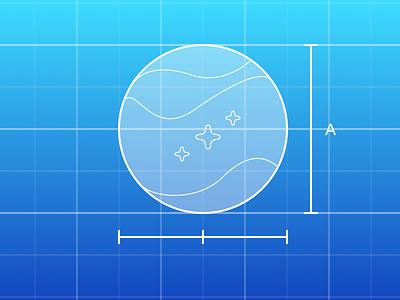 "ENV[""ORION_BETA""] sketch blueprint beta planet"