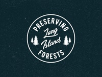 Preserving LI Forests
