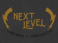 Next Level Streetwear