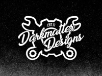 Darkmatter Designs