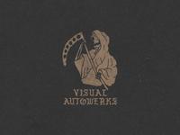 Visual Autowerks Grim