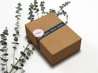 Bloom Packaging