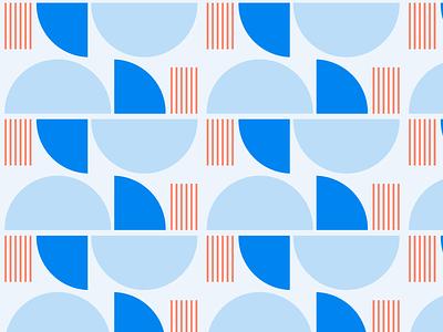 Weekly Warmup weekly challenge geometric art patterns repeat shapes geometric pattern pattern geometric weeklywarmup