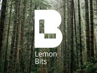 LemonBits logodesign