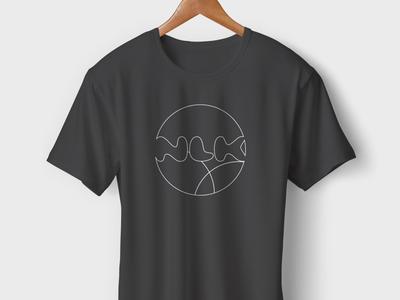 Clothing for rebrand of children's club NLK