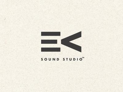 EV Sound Studio