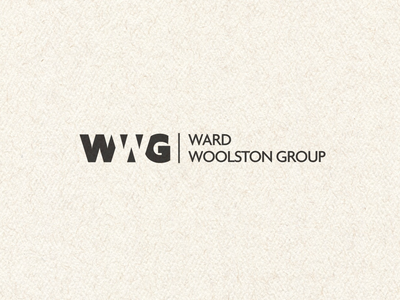 Ward Woolston Group