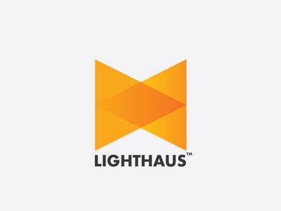 Lighthaus