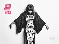 Fair Fucking Sex
