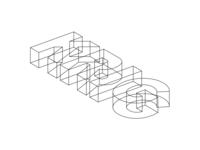 KRIG logotype