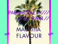 Palmaceae delight