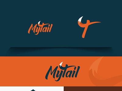 A good logo design must reflect your brand identity graphic design company icon design logo design graphic design brand identity