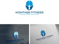 Montage Fitness