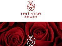 Red Rose Network