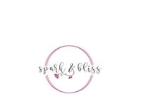 Spark Bliss