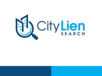 City Lien Search