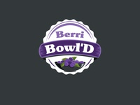 Berri Bowl D