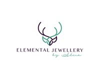 Elemental Jewellery By Alcia