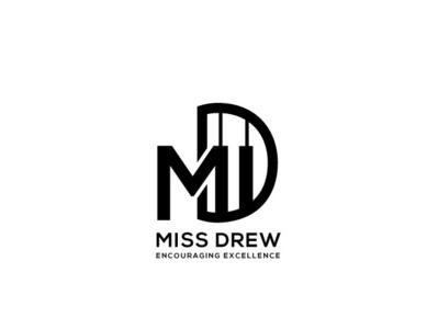 Miss Drew