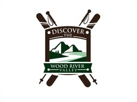 Discover Wood River Valley