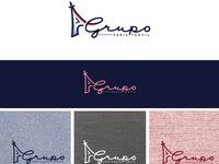 Grupo Paris Textil