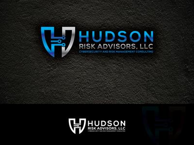 Hudson Risk Advisors Llc