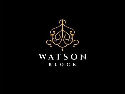 Watson Block