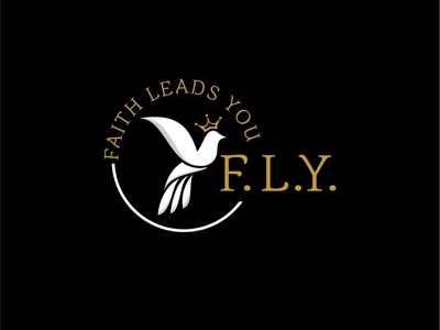 Faith Leads You - F. L. Y.